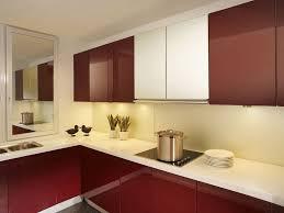 Modern Glass Kitchen Cabinets Kitchen Modern Glass Kitchen Cabinet Doors Dinnerware