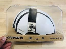 Carrera Foldable Helmet Size Chart Helmets Helmet Size Xs
