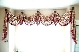 diy valance ideas curtain valance ideas living room curtains with valance ideas modern valances for lace diy valance