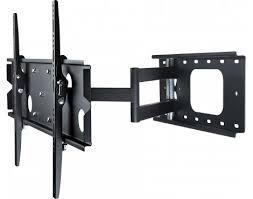 Asda Floating Shelves Custom 32 Surprising Ideas Tv Wall Brackets Tv Specialists In Monitor