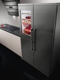Kitchen Appliance Shop Cheap Kitchen Appliances Washing Machines Cookers Hobs