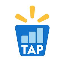 lenel logo tap merchandising by sbi software of lenel logo tap merchandising by sbi software