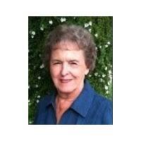 Phyllis Rhodes Obituary - Boise, Idaho | Legacy.com