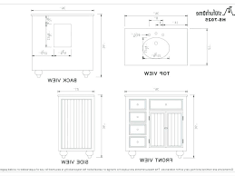standard washer dryer dimensions stackable washer