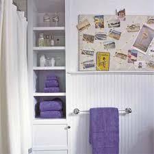 Smart Storage Solutions. Bathroom Built ...