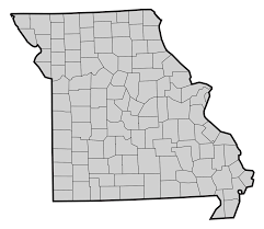 fileblank map of missouri with countiessvg  wikimedia commons