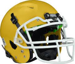 Schutt Football Helmet Size Chart Best Picture Of Chart