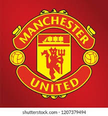 Maybe you would like to learn more about one of these? Manchester United Logo Vectors Free Download