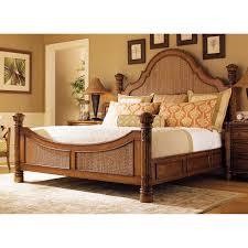 Bedroom Design Amazing Master Bedroom Decor With Classy Large
