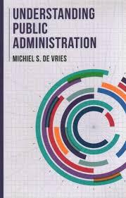 best ideas about public administration understanding public administration