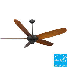 inch hampton bay altura fan need unpublished specs the ceiling without light community wire track lighting nutone