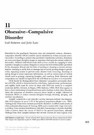 website to help make a resume biomedical engineering essay top mba essays on depression and anxiety essay