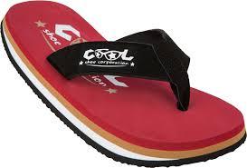 Flip Flop Chair Original Chili Men Cool Shoe L Flip Flops Sandals And Beach