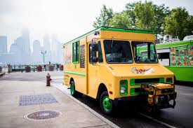 Heres How Much It Really Costs To Start A Food Truck