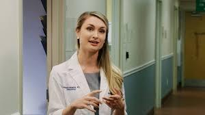 Health First - Dr. Vanessa Johnson – Physician Spotlight | Facebook