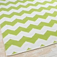 green outdoor rug lime green outdoor rug amazing lime green outdoor rug 7 indoor uses for