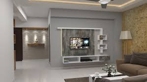 best interior designs.  Designs Best Interior Designers In Bangalore Inside Designs