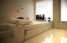 Modern Bedroom Design For Small Bedrooms Bedroom Bedroom Bedroom Designs For Small Spaces 6 Apartment