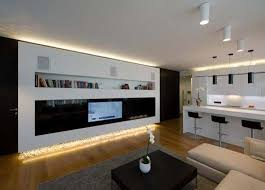 174 best RECESSED COVE LIGHTING IDEAS images on Pinterest