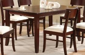 furniture kitchen table. kitchen:kitchen table furniture pretty kitchen enchanting easy decoration for interior design styles o