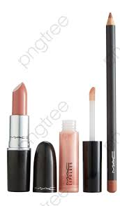 mercial use resource upgrade to premium plan and get license authorization upgrade now mac makeup