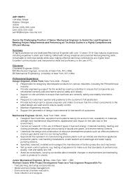 Chic Piping Qc Engineer Resume About Mechanical Piping Engineer