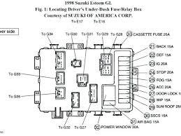 2009 suzuki sx4 engine diagram wiring diagram for you 2008 suzuki sx4 fuse box diagram wiring diagram paper 2009 suzuki sx4 engine diagram