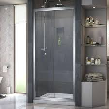 bathrooms amsterdam uk images interior design small shower stall ideas awesome bathroom visualize your