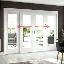 jeld wen sliding glass doors wen patio door full size of multi slide patio doors