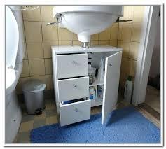 under sink organizing ideas under sink organizers under kitchen sink organizer under kitchen sink storage a