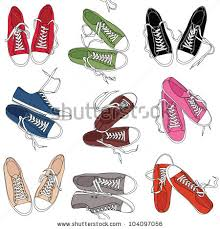 converse shoes black and white clipart. converse shoes pattern black and white clipart r