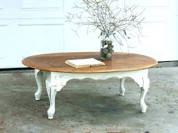 full size of rustic metal and wood round dining table solid large chair set tops reclaimed