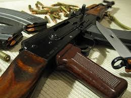 Image result for robbers arrested in nigeria