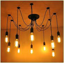 edison bulb string lights bulb chandelier bulb chandelier edison bulb string lights michaels edison bulb
