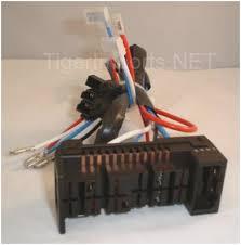 peg perego gator wiring diagram admirable peg perego gator wiring peg perego gator wiring diagram pretty peg perego old style main wire harness sagi0039 of peg