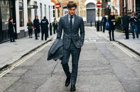 Five Simple To Follow Fashion Tips For Men | Danny Rose Fashion