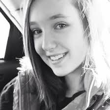 Alexis Norton (Lexie227) - Profile   Pinterest