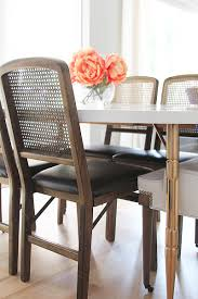 Jcpenney Kitchen Furniture Bistro Table Chairs Home Depot Outdoor Furniture At Home Depot