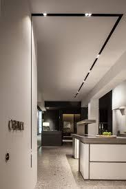recessed lighting ceiling. Obumex At Biennale Interieur 2012 Kortrijk. NTS: Recessed Lighting Ceiling