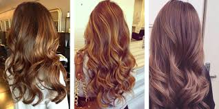 Green Light Luxury Hair Color Chart The Best Brunette Hair Color Shades Matrix