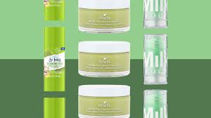 12 skin care s infused with matcha green tea