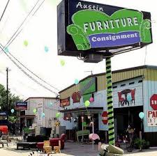 Wonderful and Appealing Furniture Consignment Austin Designed for