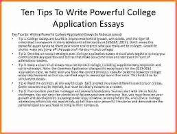 popular cover letter proofreading websites for university kate i deserve a scholarship essay why i deserve this scholarship essay