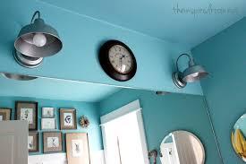 kids bathroom lighting. 21 Innovative Kids Bathroom Lighting Eyagcicom Kids Bathroom Lighting O