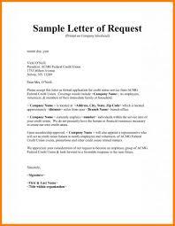 Formal Letter Latest Format Formal Request Letter Template Major Magdalene Project Org