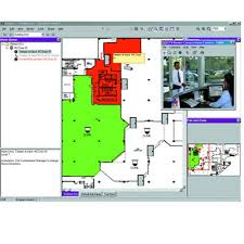 hirsch s velocity security management system