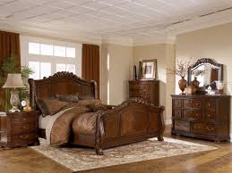 Ashley Furniture Visalia Ca Bedroom Locations Mor Sets Financing