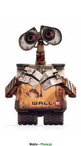 humanoid robot wallpapers mobile pics