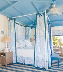Make Your Own Canopy Bed Canopy Ideas Make Your Own Blue Ocean Of Ceiling Bed Canopy