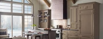 Kitchen Bath Cabinet Options Kitchens Unlimited Asheville Nc